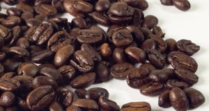 Coffee Reduces Risk of Oral Cancer?