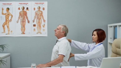 Photo of What Is Osteopathic Medicine?