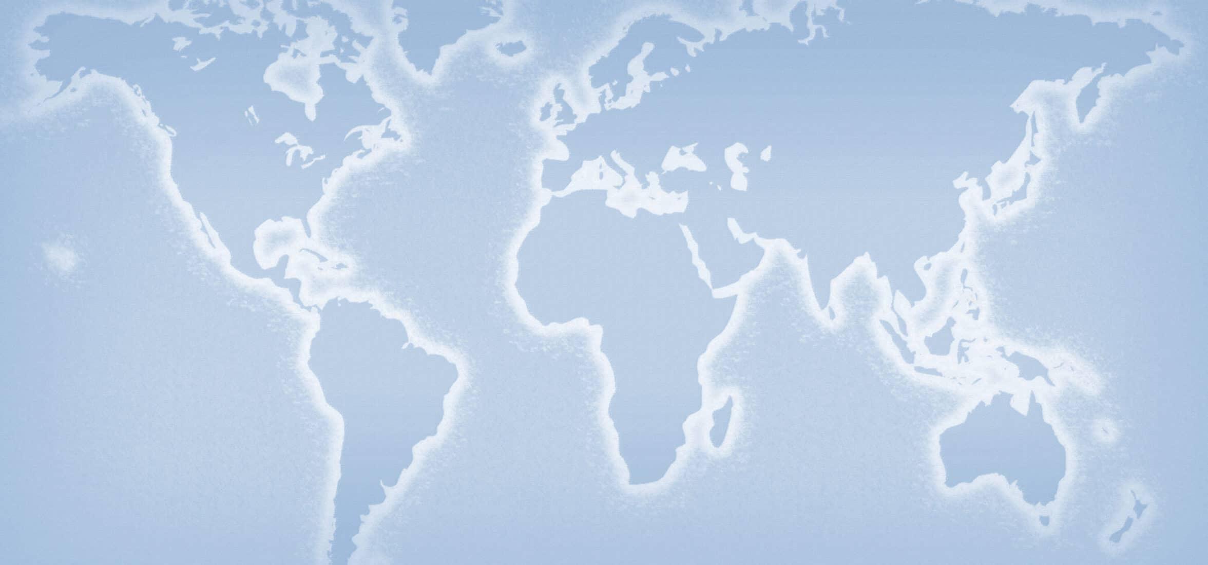 List of Reputable International Medical Schools