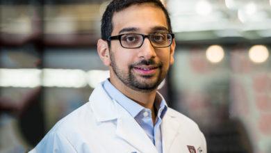 Photo of Radiology – Sahil Mehta MD