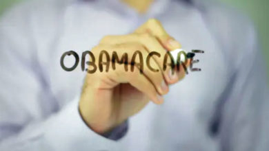 Photo of ObamaCare: 4 Things to Know for Medical School Interviews