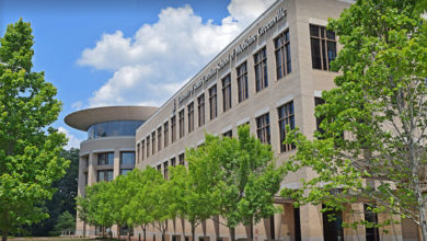 Photo of University of South Carolina School of Medicine-Greenville Secondary Questions