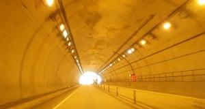 tunnel_IMGP0429