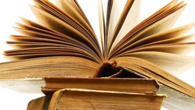 Photo of 15 Books for Medical School Applicants