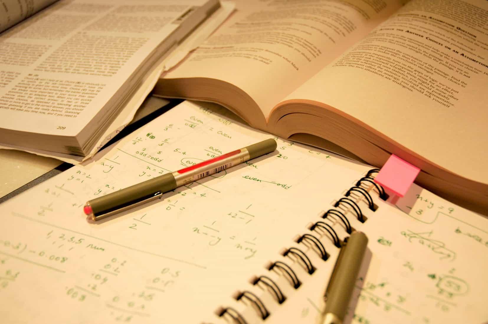 mcat essay prompt list