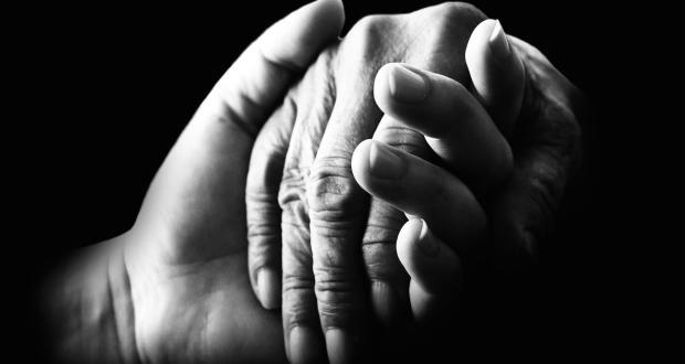Tolérance dans Poèmes hands-compassion-620x330