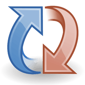 MCAT Score Converter - New to Old MCAT Conversion