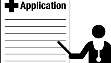 Photo of Medical School Secondary Application Strategies