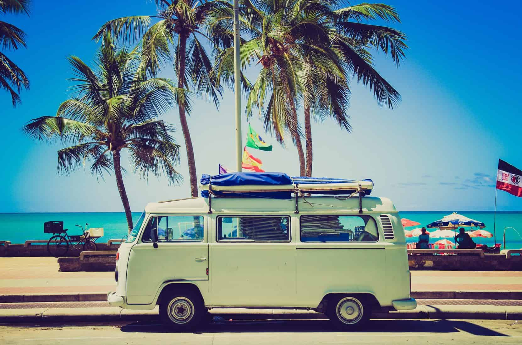 What Should I Do This Summer as a Pre-Med? - Prospective Doctor