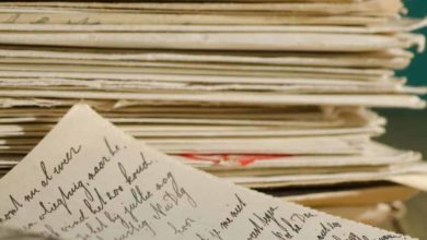 Photo of Letters of Recommendation: Everything You Need to Know