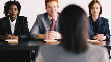 Photo of 7 Important Tips for Your Medical School Interview