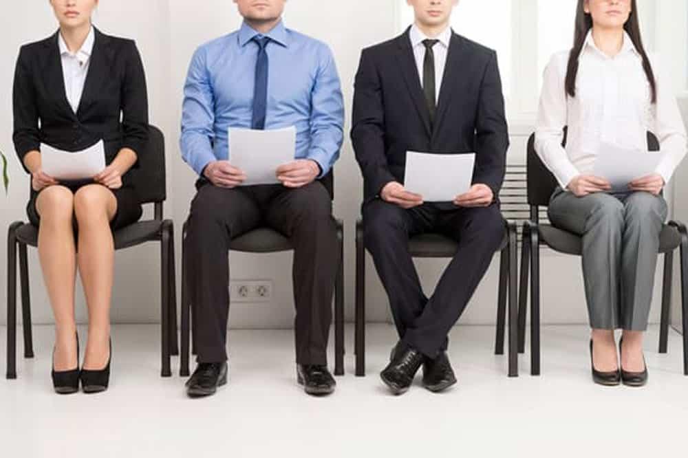 Photo of Acing Your Medical School Interviews