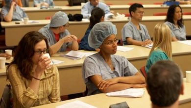 Photo of 3 Things To Emphasize for the Non-Traditional Med School Applicant