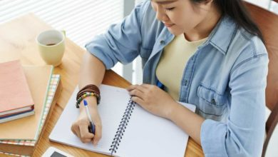 Photo of Writing Secondary Application Essays – Choosing Practice Setting
