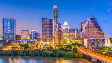 Photo of 10 Things to Know Before Applying to Texas Medical Schools