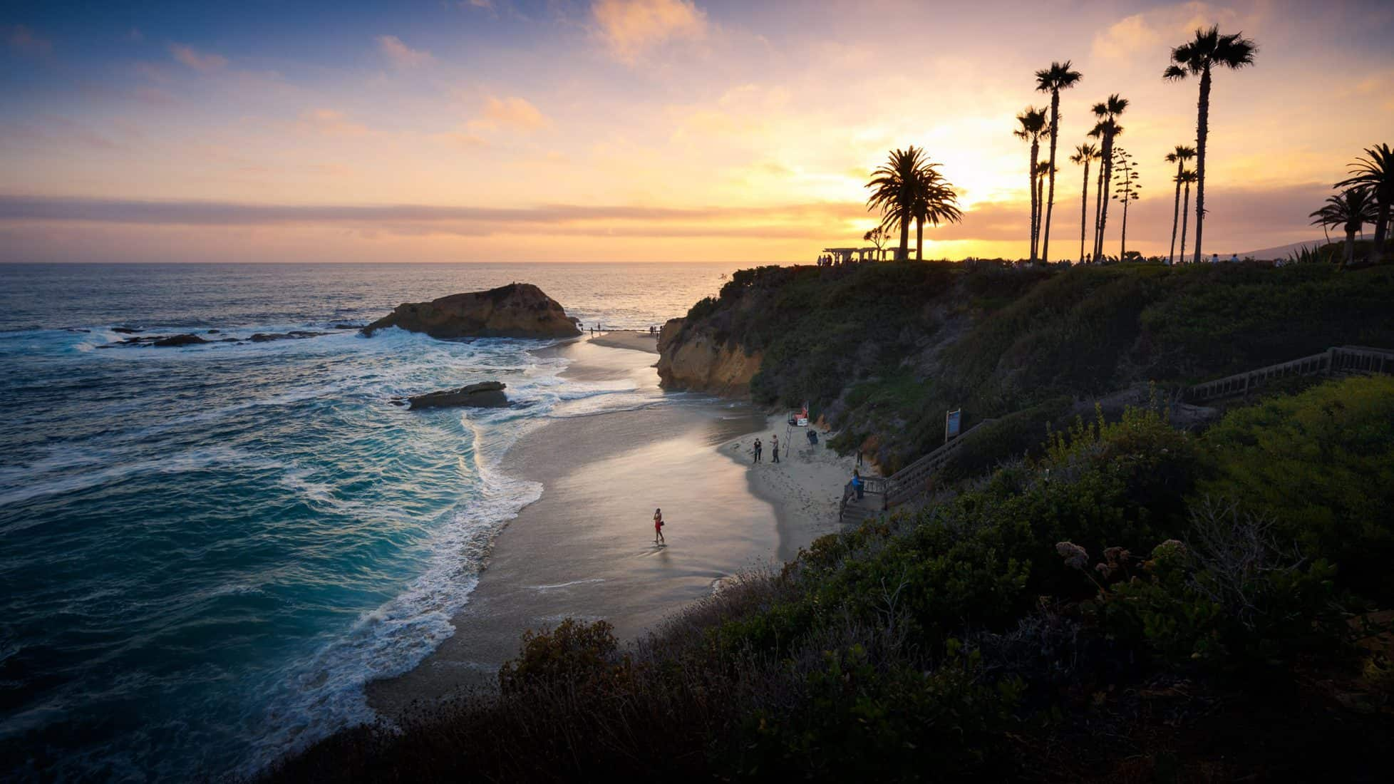 Are you competitive enough to apply to California medical