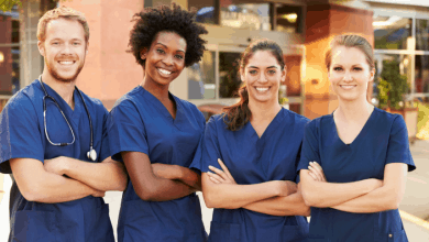 Photo of 7 Things Nurses Say Doctors Should Know About the Nursing Profession