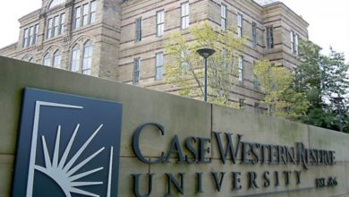 Photo of Case Western Reserve University School of Medicine Secondary Questions