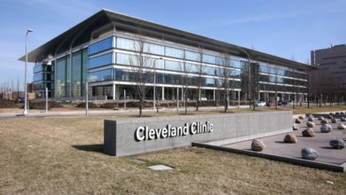 Photo of Cleveland Clinic Lerner College of Medicine Secondary