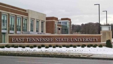 Photo of East Tennessee State James H. Quillen College of Medicine Secondary Questions