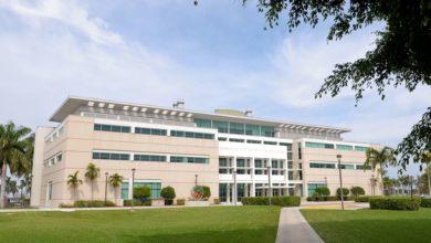 Photo of Florida Atlantic University Schmidt College of Medicine Secondary Questions