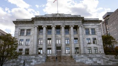 Photo of How to Get into Harvard Medical School