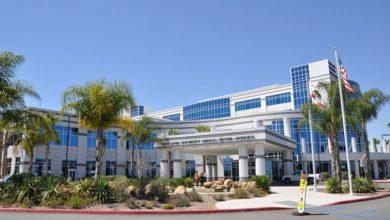 Photo of Loma Linda University School of Medicine Secondary Questions