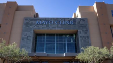 Photo of Student Review: Mayo Clinic College of Medicine