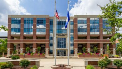 Photo of Medical College of Wisconsin Secondary Questions