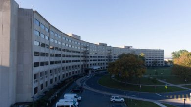 Photo of Pennsylvania State University College of Medicine Secondary Questions