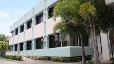 Photo of Ponce School of Medicine Secondary Questions
