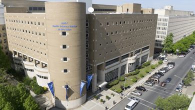 Photo of SUNY Downstate School of Medicine Secondary Questions