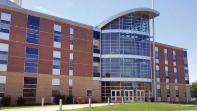 Sanford School of Medicine of the University of South Dakota (Sioux Falls, SD)