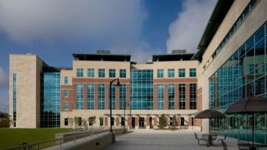 Photo of Texas A&M Health Science Center College of Medicine Secondary Questions