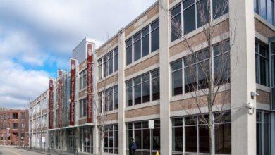 Photo of Warren Alpert Medical School of Brown University Secondary Questions