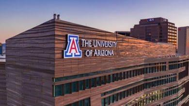 University of Arizona College of Medicine (Phoenix, AZ)