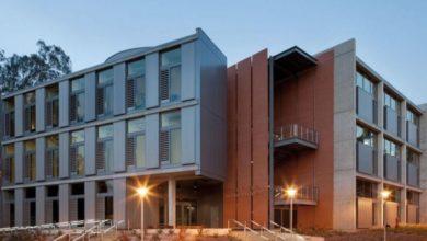 Photo of UC Riverside School of Medicine Secondary Questions