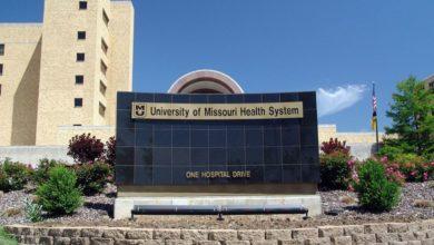 Photo of University of Missouri-Columbia School of Medicine Secondary Questions