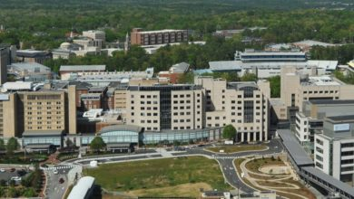 Photo of Top 15 Medical Schools in the World