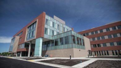 Photo of University of North Dakota School of Medicine Secondary Questions