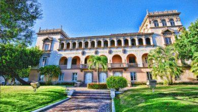 Photo of University of Puerto Rico School of Medicine Secondary Questions