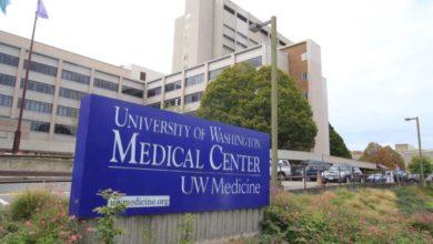 Photo of University of Washington School of Medicine Secondary Questions