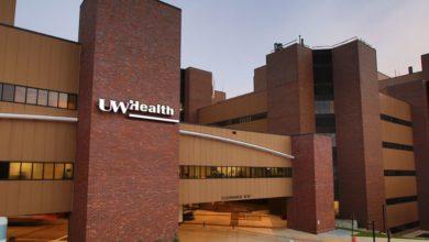 Photo of University of Wisconsin School of Medicine Secondary Questions