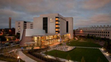 Photo of Western Michigan University School of Medicine Secondary Questions