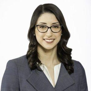 Photo of Faustine Ramirez