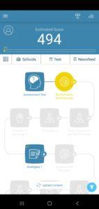 Ready4MCAT App