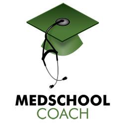 Photo of MedSchoolCoach