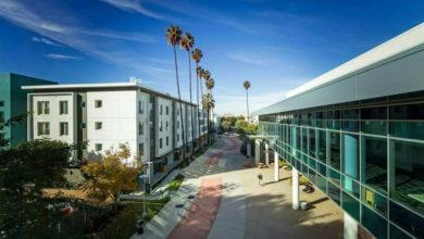 Photo of Western University of Health Sciences