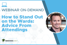 Photo of How to Stand Out on the Wards: Advice From Attendings