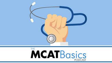 Photo of MCAT Basics: Isomers